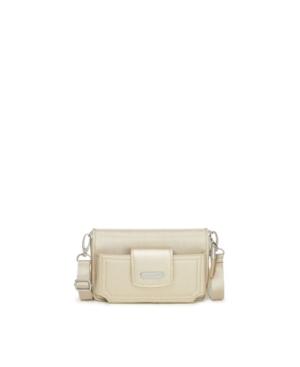 Women's Rfid Phone Wallet Crossbody Bag