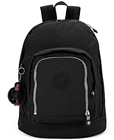 Hal Expandable Backpack