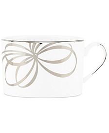 Belle Boulevard Cup