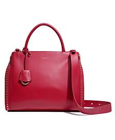 Women's Large Grab Tote Bag