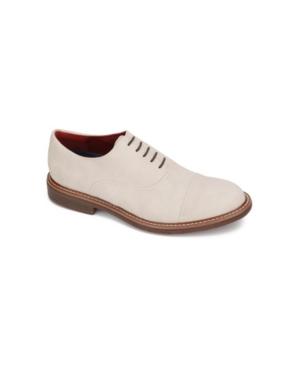 Men's Klay Flex Lace Up Oxford Men's Shoes
