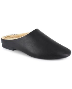 Women's Nathaly Mule Shoe Women's Shoes