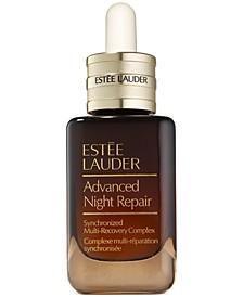 Advanced Night Repair Synchronized Multi-Recovery Complex Serum, 1.7-oz.