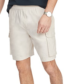 "Men's 9"" Charlie Cargo Shorts"