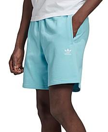 """Men's Original 8"""" Shorts"""