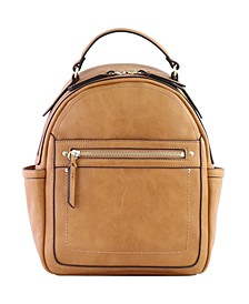 Riverton Backpack, Created for Macy's