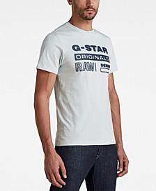 Men's Originals HD Graphic T-shirt