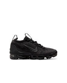 Big Kids Air VaporMax 2021 Flyknit Casual Sneakers from Finish Line