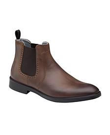 Men's XC4 Maddox Chelsea Boots