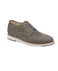 Men's Martell Perf Wingtip Shoes