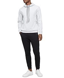 Men's Move 365 Pullover Shirt