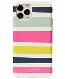 Stripe Phone Case 11 Pro