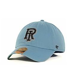 '47 Brand Rhode Island Rams NCAA '47 Franchise Cap