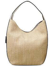 Bangle Medium Hobo, Created for Macy's