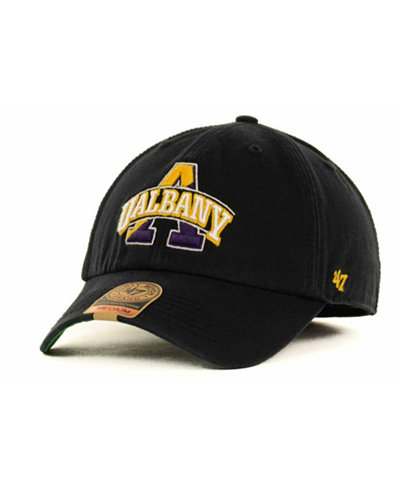 '47 Brand Albany Great Danes NCAA '47 Franchise Cap
