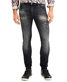 Eco Chris Skinny Jeans
