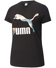Women's Classics Logo T-Shirt