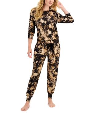 Twinning Super Soft Pajama Set