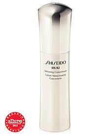 Shiseido IBUKI Softening Concentrate, 75 ml.