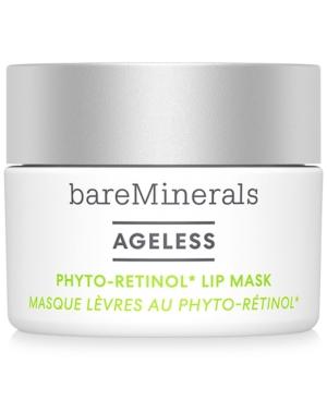 bareMinerals Ageless Phyto-Retinol Lip Mask