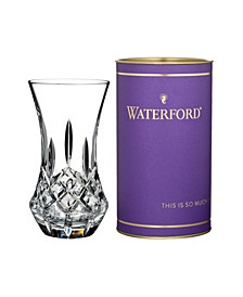"Giftology Lismore Bon Bon 6"" Vase"