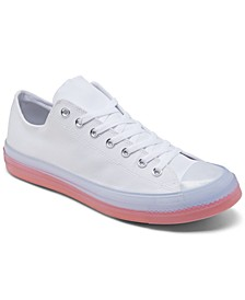 Men's Chuck Taylor All Star Cx Casual Sneakers from Finish Line