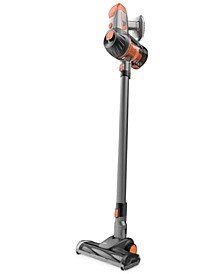 ionVac Fusion Clean Stick Vacuum