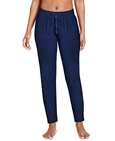 Soft Essentials Jogger Pajama Pants