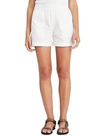 Trail Blazer Shorts