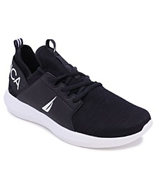 Men's Rainey Sneakers