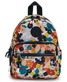 Farrah Backpack