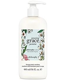 Amazing Grace Jasmine Firming Body Emulsion