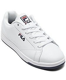Women's Reunion Casual Sneakers from Finish Line