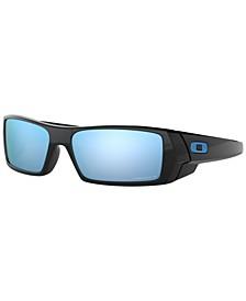 Men's Polarized Sunglasses, OO9014 60 Gascan®