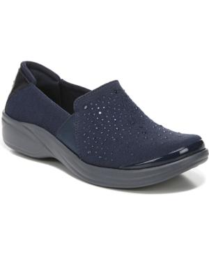 Poppyseed Washable Oxfords Women's Shoes