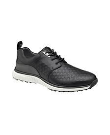 Men's XC4 H2-Luxe Hybrid Saddle Shoes