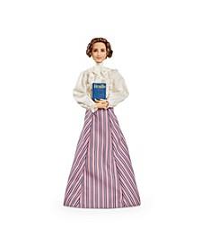 Inspiring Women Helen Keller Doll