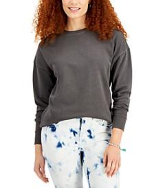 Crewneck Sweatshirt, Created for Macy's
