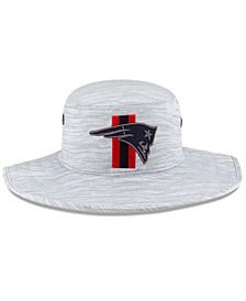New England Patriots 2021 Training Panama Bucket