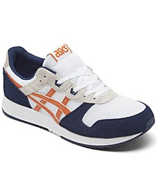 Men's Lyte Classic Retro Casual Sneakers from Finish Line