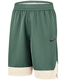Men's Dri-FIT Icon Basketball Shorts