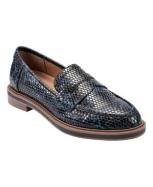 Women's Galis Penny Keeper Loafers Women's Shoes