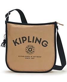 Patsy Medium Crossbody Bag