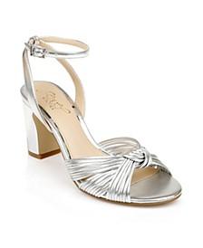 Women's Christen Dress Sandal