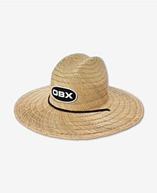 x Outer Banks Pogue Life Men's Hat