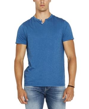 Men's Kawise Short Sleeve Jersey T-shirt