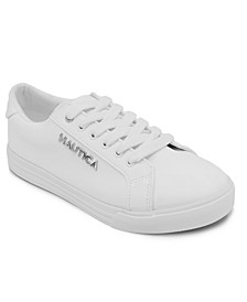 Women's Arent Lace-Up Sneaker
