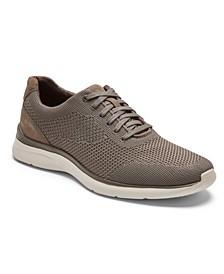 Men's Total Motion Active Sneakers