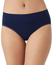 Women's Feeling Flexible Hipster Underwear 874332