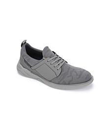 Men's Klay Flex Sport Jogger Shoe